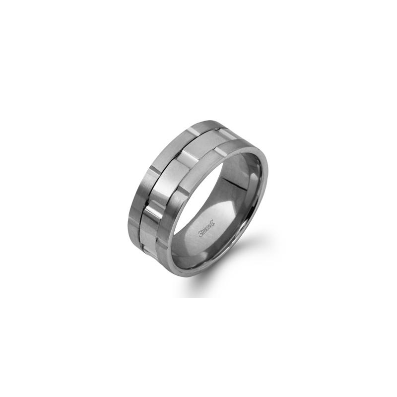 Simon G Jewelry WSG19-100363
