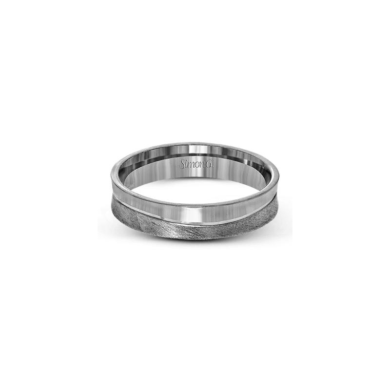 Simon G Jewelry WSG19-100400