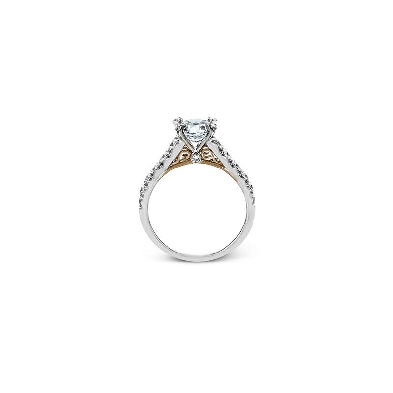 Simon G Jewelry WSG19-100034
