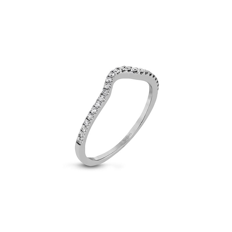 Simon G Jewelry WSG19-100502