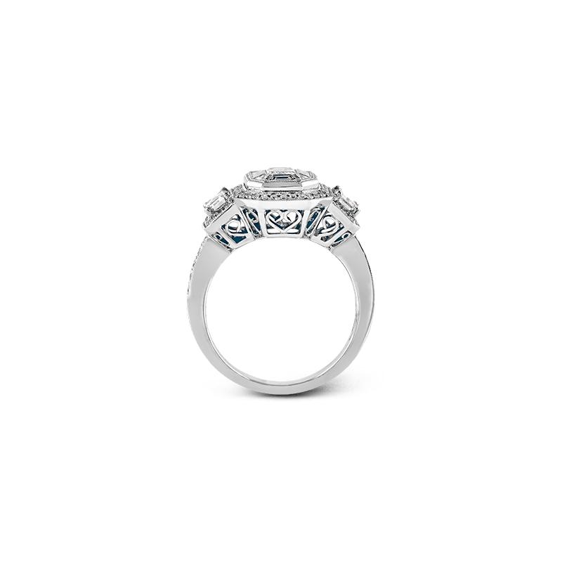 Simon G Jewelry WSG19-100343
