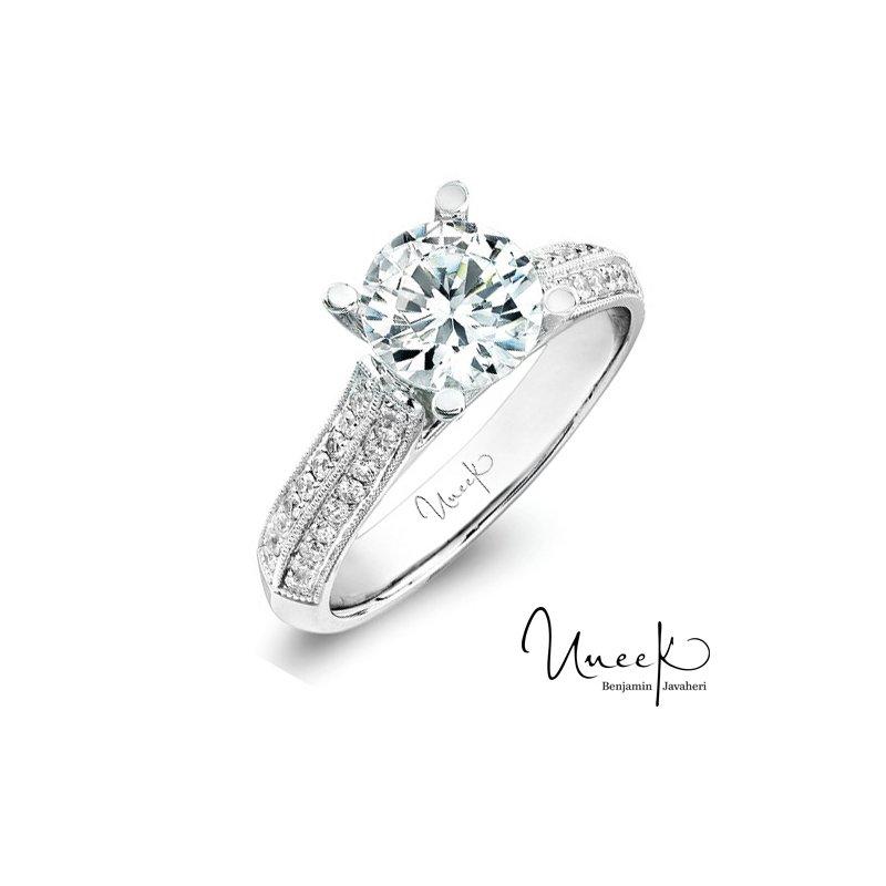 Uneek Fine Jewelry WUQ-100038