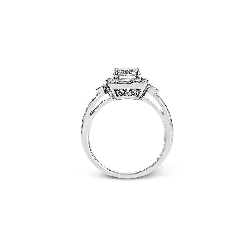 Simon G Jewelry WSG19-100262