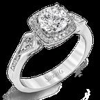 Simon G Jewelry WSG19-100174