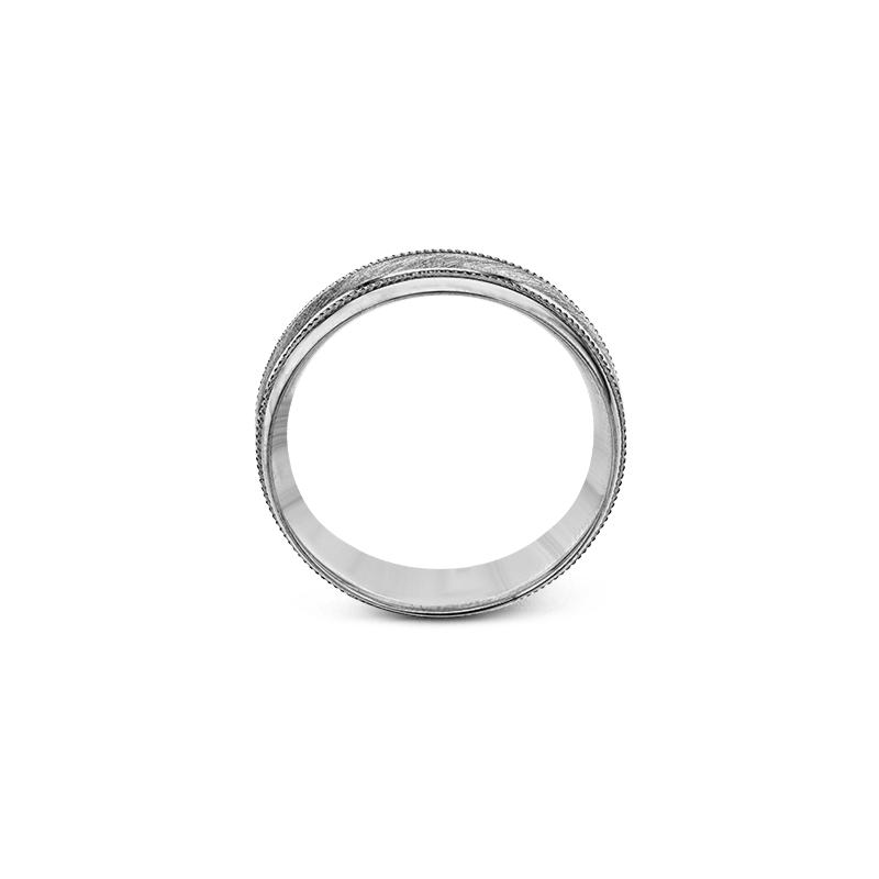 Simon G Jewelry WSG19-100413