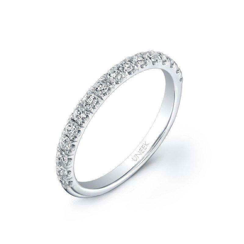 Uneek Fine Jewelry WUQ-100088