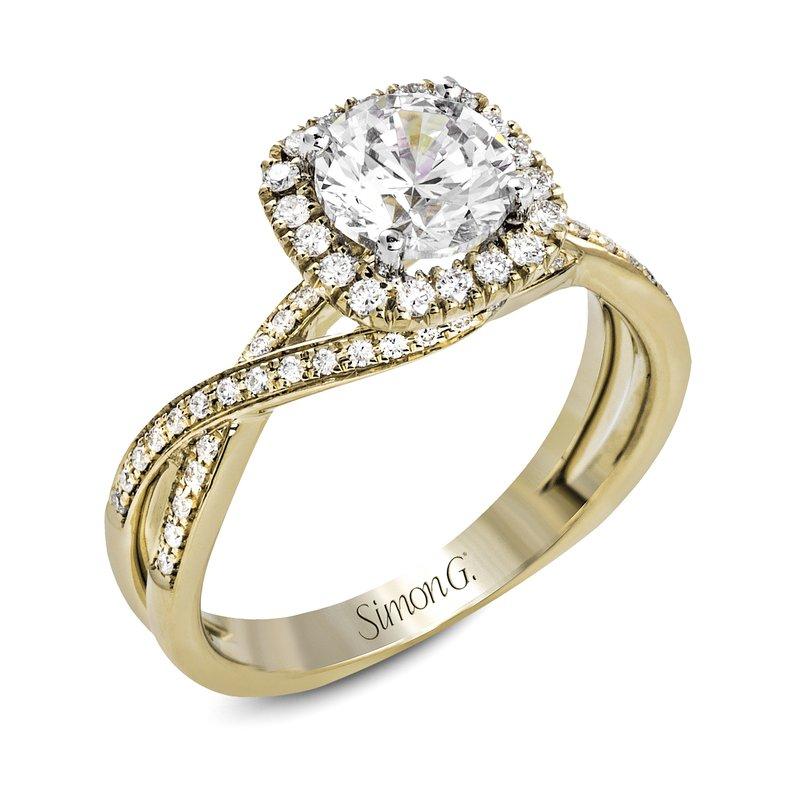 Simon G Jewelry 10214371