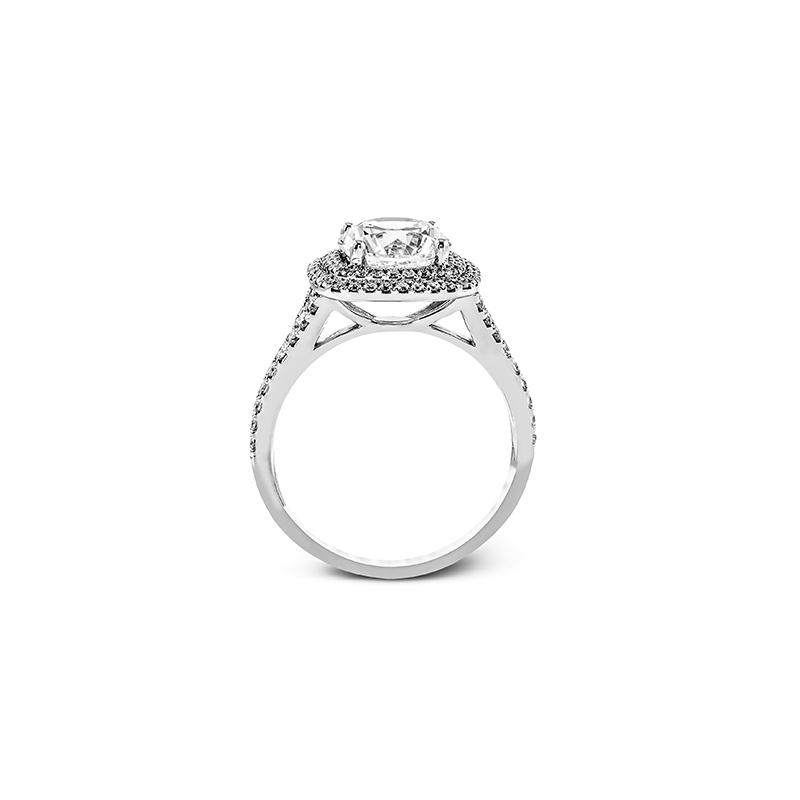 Simon G Jewelry WSG19-100177