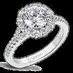 Simon G Jewelry WSG19-100146