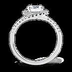 Simon G Jewelry WSG19-100314