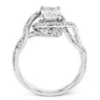 Simon G Jewelry WSG19-100287