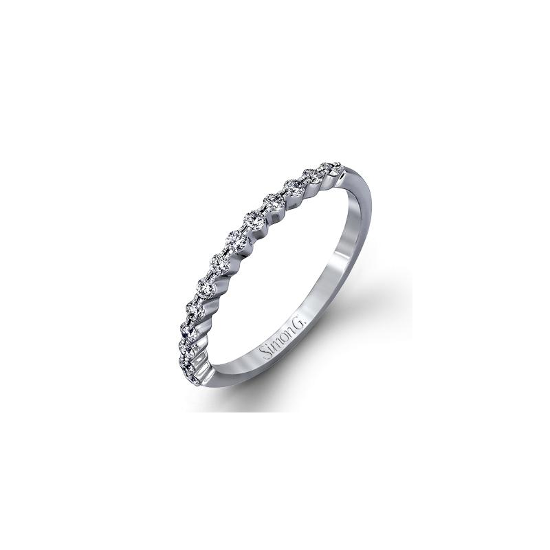 Simon G Jewelry WSG19-100475