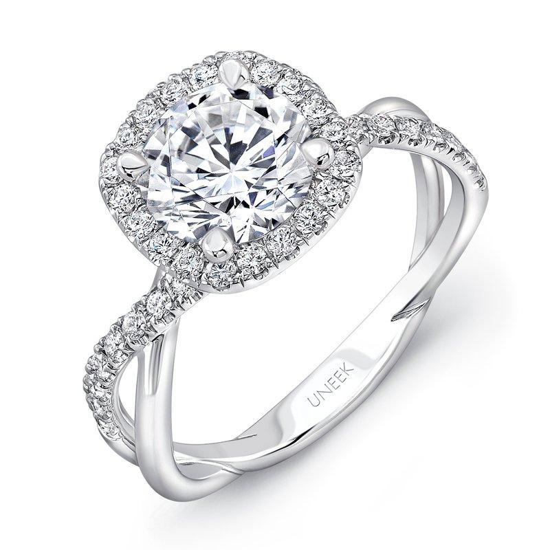 Uneek Fine Jewelry WUQ-100030