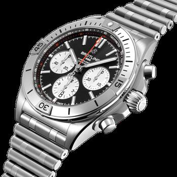 Chronomat B01 42MM