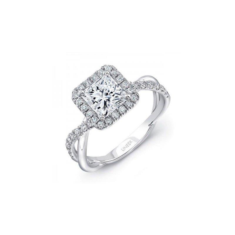 Uneek Fine Jewelry 10210734