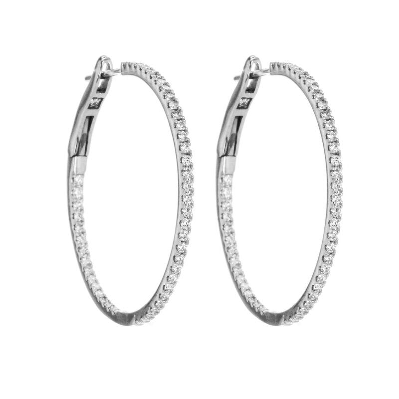 Continental Collection M10237390