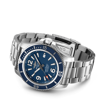 SuperOcean Automatic 44MM