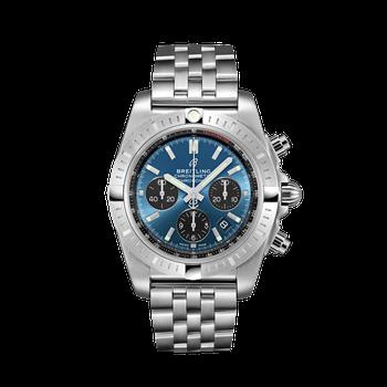 Chronomat B01 Chronograph 44MM