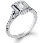 Simon G Jewelry WSG19-100181
