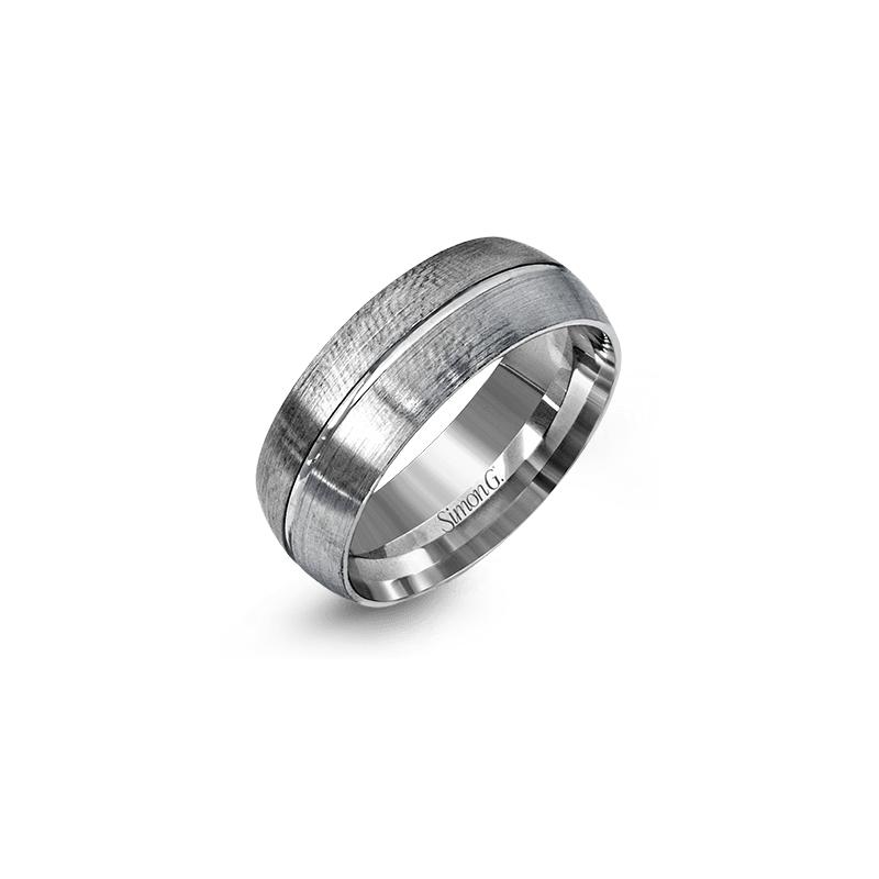 Simon G Jewelry WSG19-100380