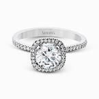Simon G Jewelry 10213544