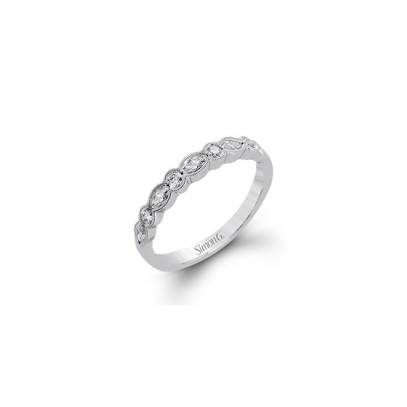 Simon G Jewelry WSG19-100485