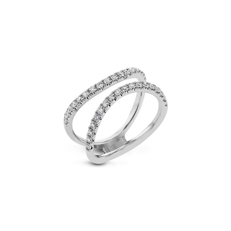 Simon G Jewelry WSG19-100436