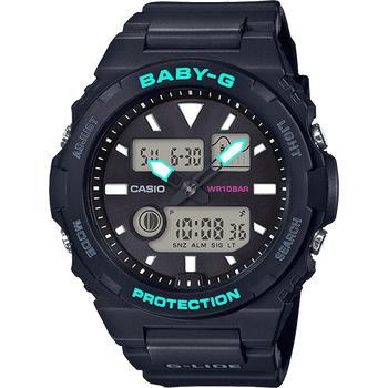 Baby G 46MM