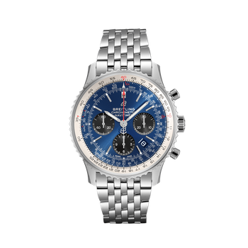 Navitimer B01 Chronogragh 43MM