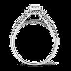 Simon G Jewelry WSG19-100148