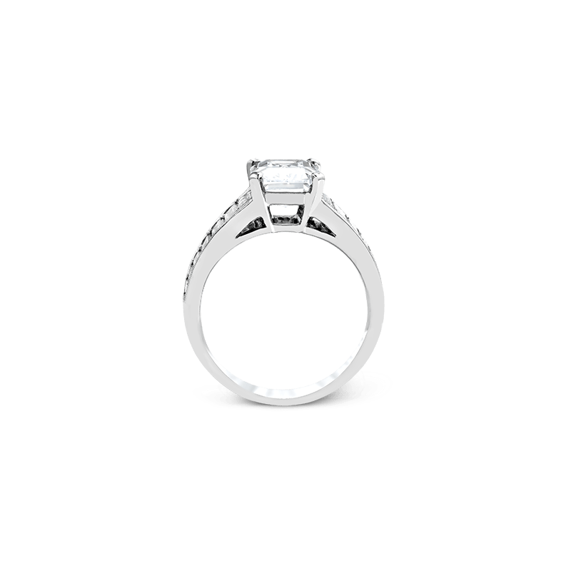 Simon G Jewelry WSG19-100074