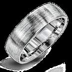 Simon G Jewelry WSG19-100385