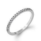 Simon G Jewelry WSG19-100492