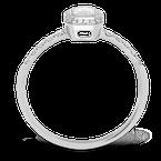 Simon G Jewelry WSG19-100123
