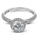 Simon G Jewelry WSG19-100224
