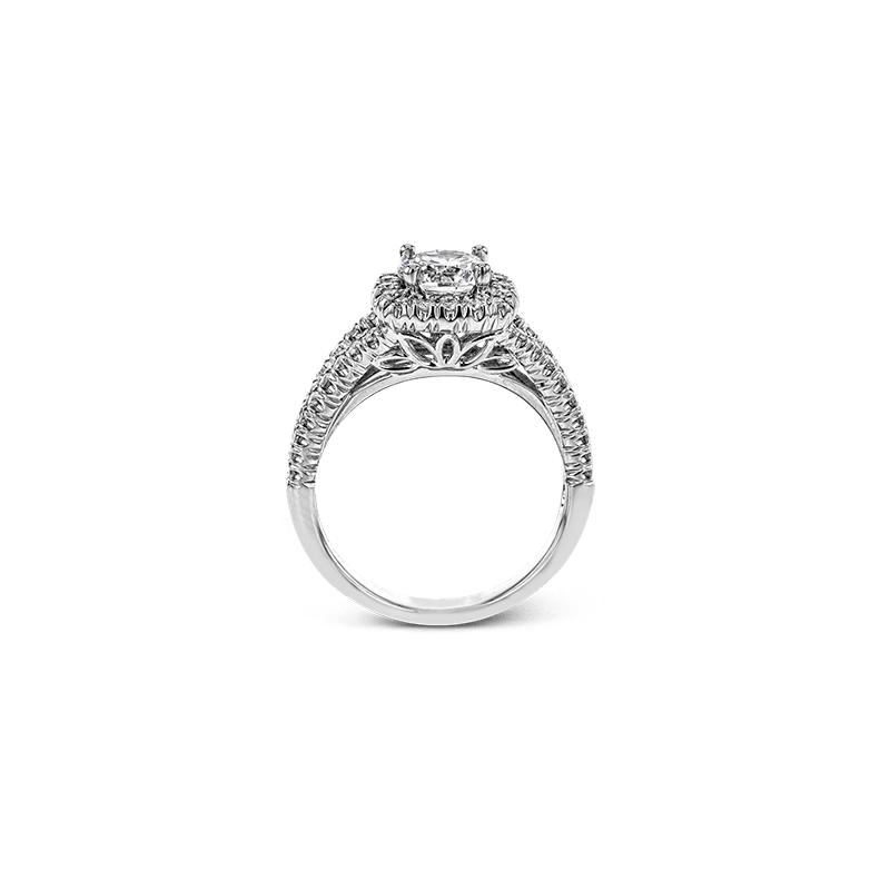 Simon G Jewelry WSG19-100242