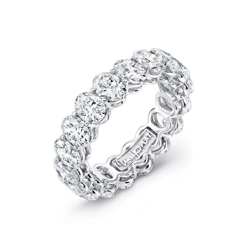 Uneek Fine Jewelry WUQ-100117