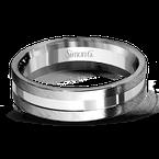 Simon G Jewelry WSG19-100368