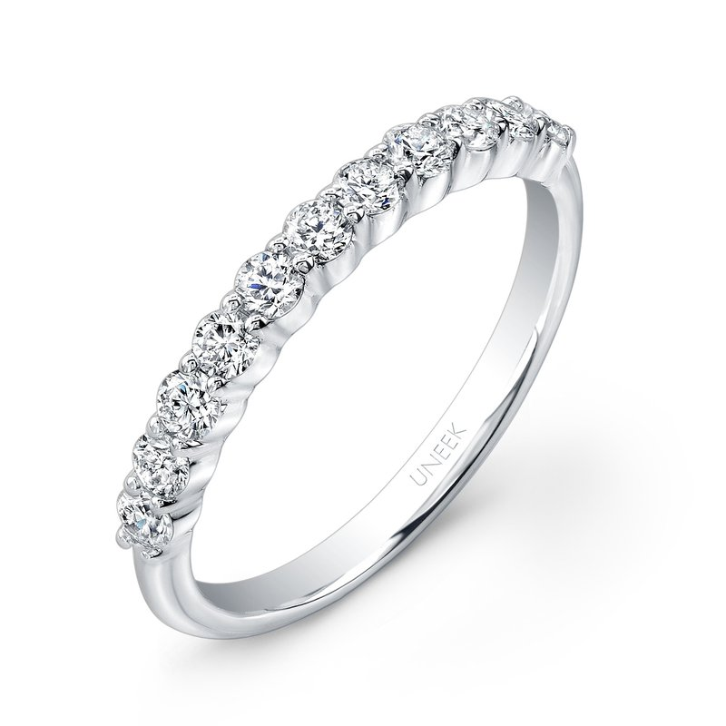 Uneek Fine Jewelry WUQ-100089