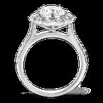 Simon G Jewelry WSG19-100184