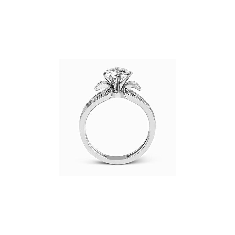 Simon G Jewelry WSG19-100336