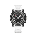 Breitling Endurance Pro 44M