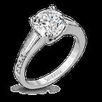 Simon G Jewelry WSG19-100069