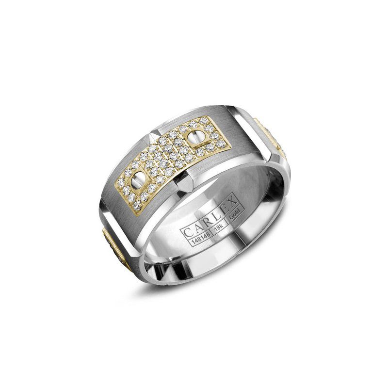 Continental Collection WCX19-100314
