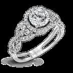Simon G Jewelry WSG19-100245
