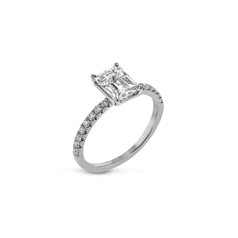 Simon G Jewelry WSG19-100036