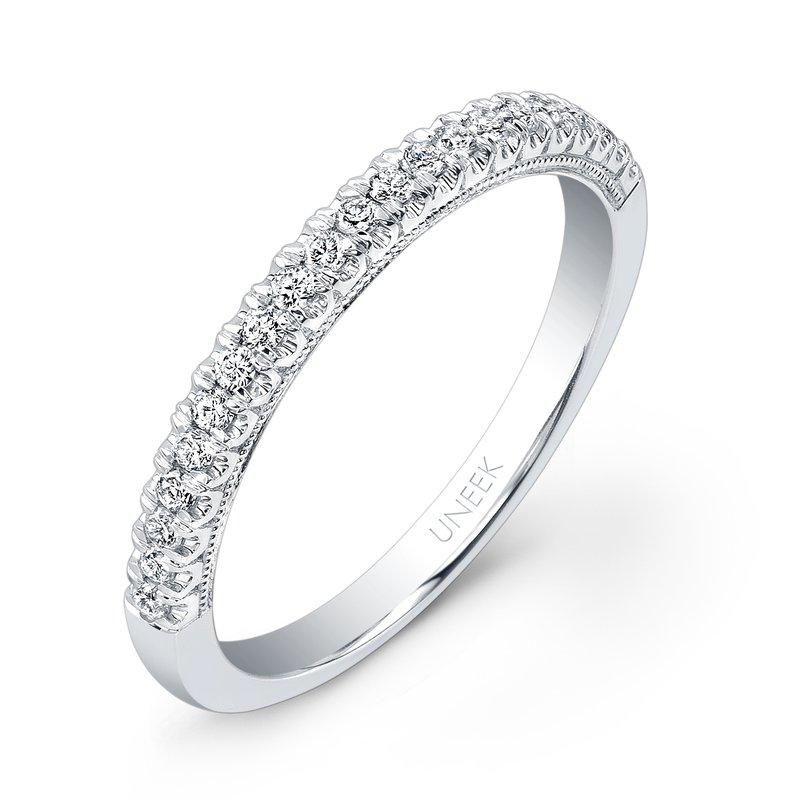 Uneek Fine Jewelry WUQ-100093