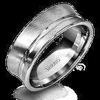 Simon G Jewelry 10226537