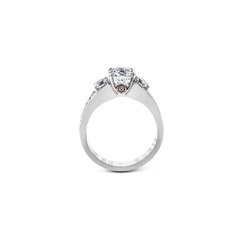 Simon G Jewelry WSG19-100334