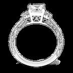 Simon G Jewelry WSG19-100332
